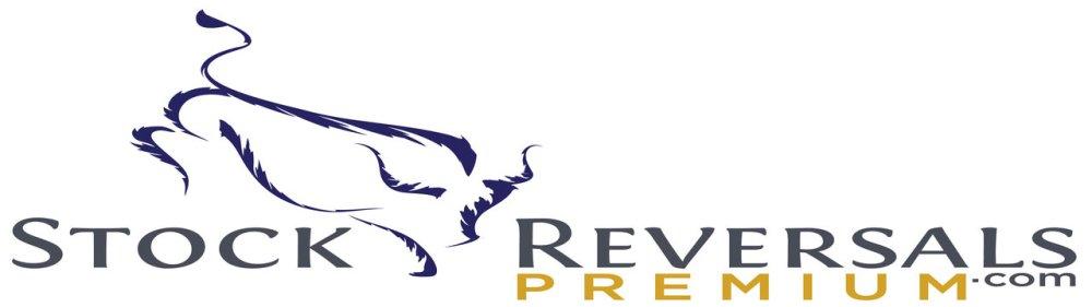 SRP Logo 1280x360 size